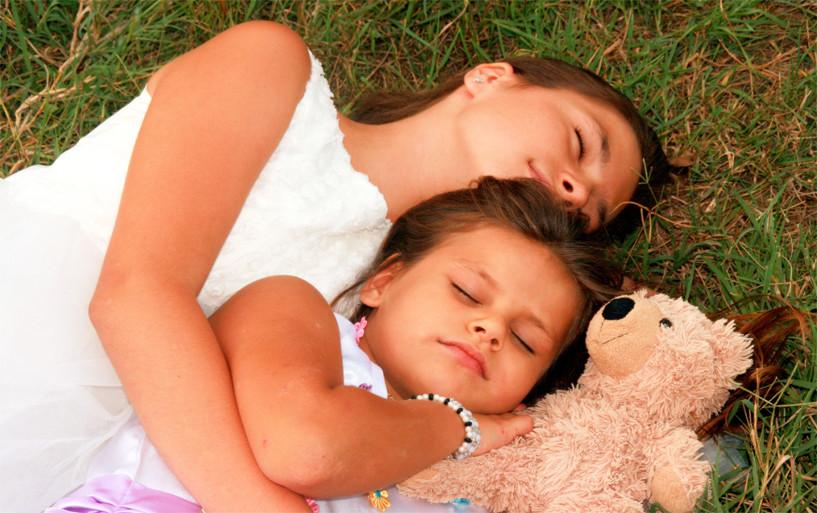 Menguak Gangguan Tidur yang Sering Dialami Banyak Orang dan Cara Mengatasinya yang Tepat