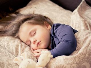 Tidur Siang Ternyata Banyak Manfaatnya Lhoh Bund!