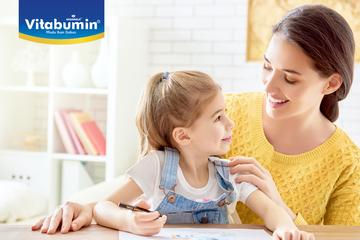 Cara Mendidik Anak Perempuan yang Bunda Harus Tahu
