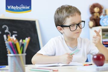 Bagaimana Cara Membuat Anak Rajin Belajar?