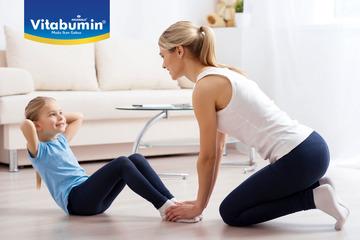 Sembelit Pada Anak : Penyebab dan Tips Pencegahannya