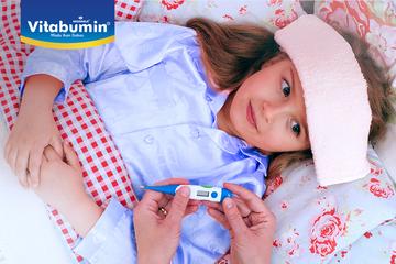 Gejala, Penyebab, dan Faktor Risiko Alergi Kedelai Pada Si Kecil